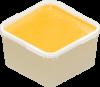 Мёд кипрей