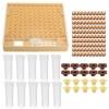 Система Никот для вывода пчелиных маток (№10)